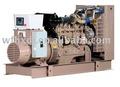 Marine equipment ; generador , generador diesel precio
