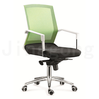 Best brand ergonomic mesh home office furniture,luxury office furniture