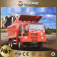Sinotruk sinotruck mining dump truck company