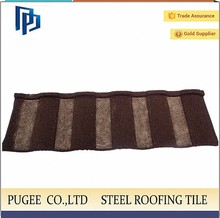 corrugated sheet metal roofing,zinc coated roof tiles guangzhou factory