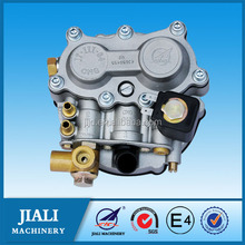CNG construction kits/CNG carburetor reducer JL-04