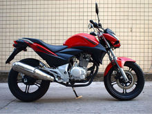 2015 new powerul 150cc/200cc/250cc racing motorcycle/ sports motorcycle with EEC certificate
