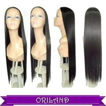 100S Micro Loop Hair Extensions indian long hair extensions