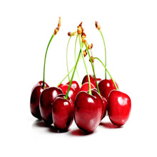 2015Newell sour cherries in syrup best selling of cherry juice powder
