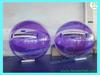 1.5m-2.5m or Customize water ball, jumbo water ball, floating water ball