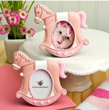 Yiwu Saundan many animals photo frames for baby pictures