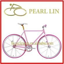 PC-70023C 3 speed road bike,road bicycle