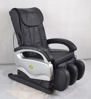 2015 Popular fully body massage chair for home/body care massage chair
