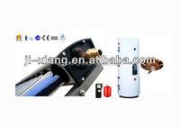 solar instant water Heater