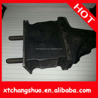 Hot-sale Chinese Supplier of Auto Parts used car spare parts with High Quality accessories mazda 3