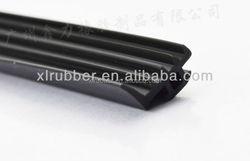 crumb rubber flexible joint