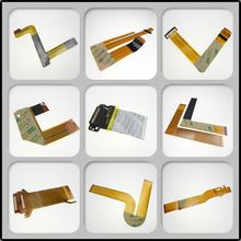 OEM ROHS Smart Bes~0.5mm pitch Flex board High quality and Reliable EMI countermeasure fpc made in Japan