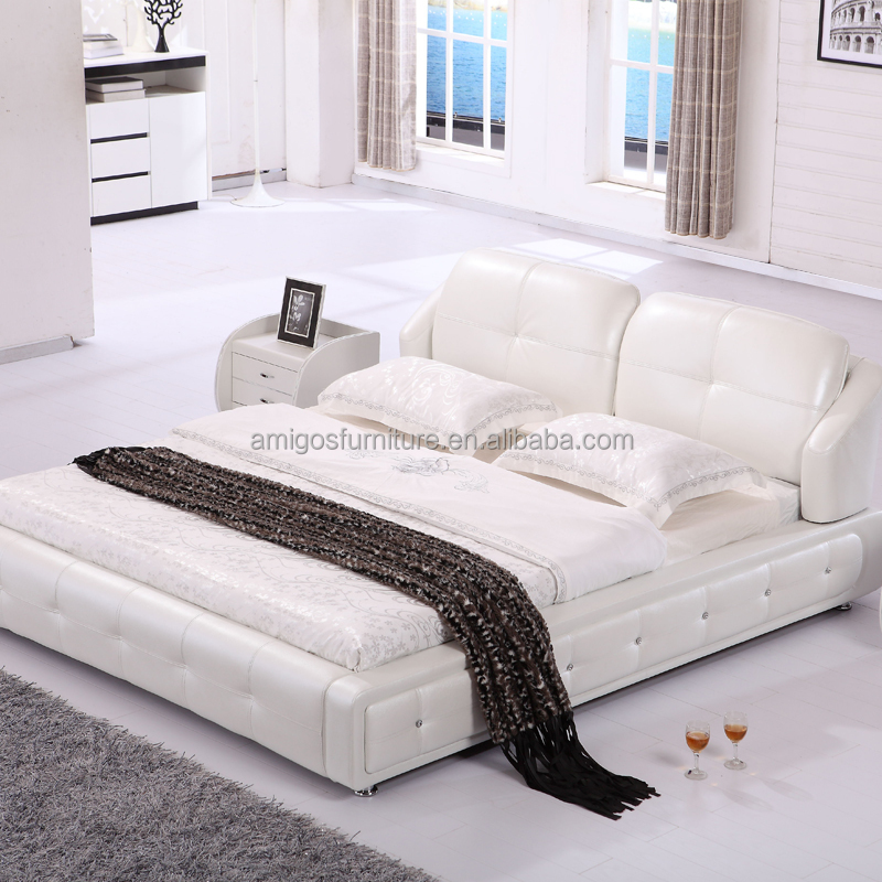 King Size Circle Shape Bed Sale Buy King Size Bed