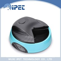 Wholesale High Quality Large-capacity Automatic Pet Feeders and Bowls
