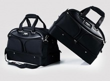 PGM High Quality OEM Golf Boston Bags