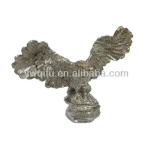 New product animal trinket boxes QF1452