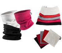 Fashion multifunction warm travelling skating scarf/neckerchief