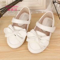 H-D1863 The newest arrival distinctive design childrens shoes with reasonable price