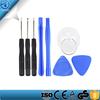 cell phone repair tools 8 pcs screwdriver set repair touch screen cell phone repair tool kit