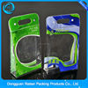 clear cellphone bags