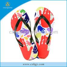 flat sandals for women sandal 2012 elegant sandals for men
