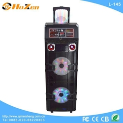 Supply all kinds of 12v subwoof,10 inch subwoof speaker with bluetooth