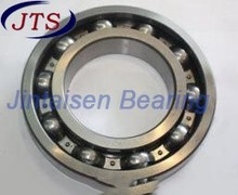China high quality and good price 6021-2RZ deep groove ball bearing from professional manufacturer