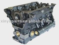 MITSUBISHI 4G54 engine block MD169714