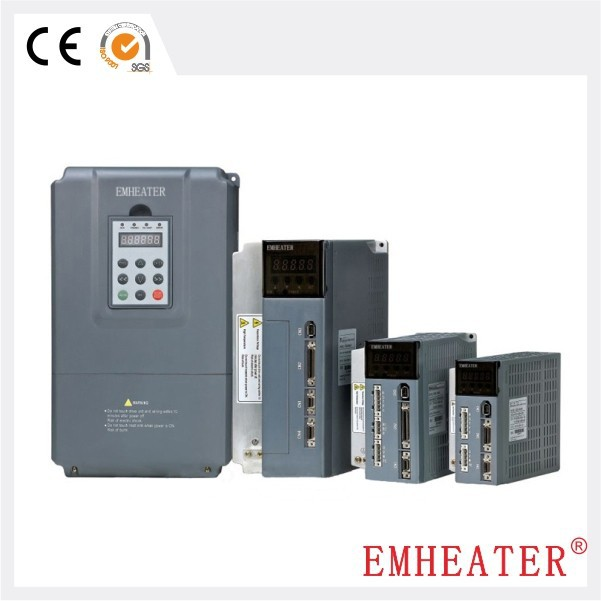 Single phase dc series motor drives flavidlcas mp3 for Single phase motor drive