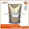 La calidad del hight! Toner negro compatible para toshiba tóner en polvo