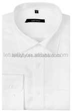 Slim fit trendy mens shirts 2012 fully thin