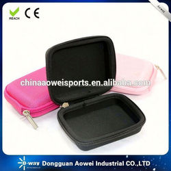 cheap wholesale sunglasses eva case