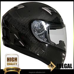 superman Unique motorcycle helmets
