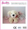 So Cute mini Plush Dog Toys for Hot-selling