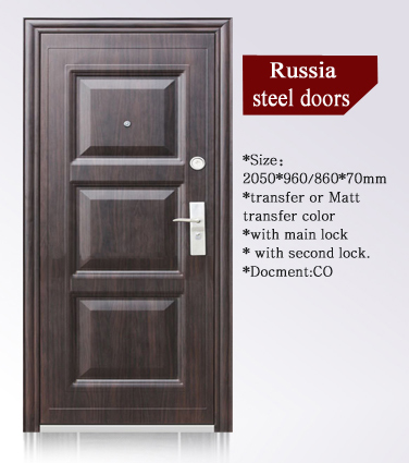 russia security door-2.jpg