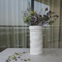 Garden supplies flower pot inserts