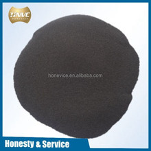 high purity silicon powder for sale