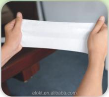 White Color Elastomeric Acrylic Waterproof Roof Coating