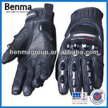 motorcycle riding gloves/motocross gear accessories