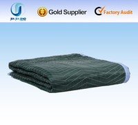 Polyester Furniture Moving Blankets