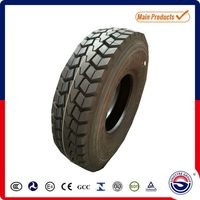 Excellent quality Best-Selling radial truck tire 11r/24.5 truck tires
