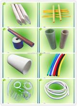 fiberglass mortar tube