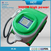 best home use ipl machine with medical CE