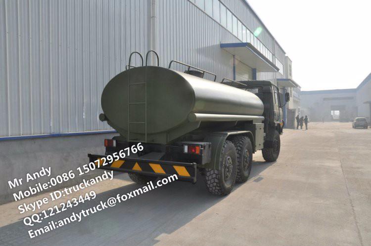 army water tanker truck (4).jpg
