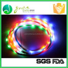 China Professional Manufacturer gps pet wholesale pet collar