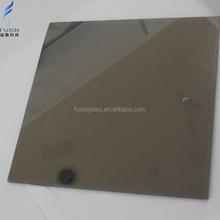 ceramic heat proof glass,ceramic frit glass,glass ceramic