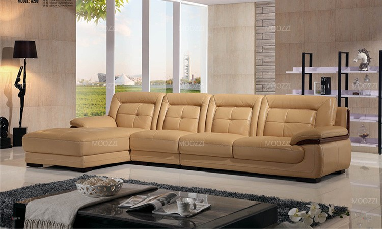 Latest Design Sofa Set Indian Import Furniture Furniture Price List