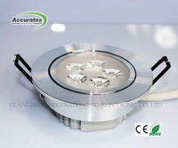 High brightness led ceiling lights 3W 5W 7W 9W 12W AC85-265V companies needing distributors