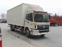 1143VJPGN-02ZA01, Foton Auman 4*2 Euro3 TX amphibious vehicles for sale, cargo ship for sale, vehicle