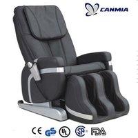 Electric massage chair CM-136A